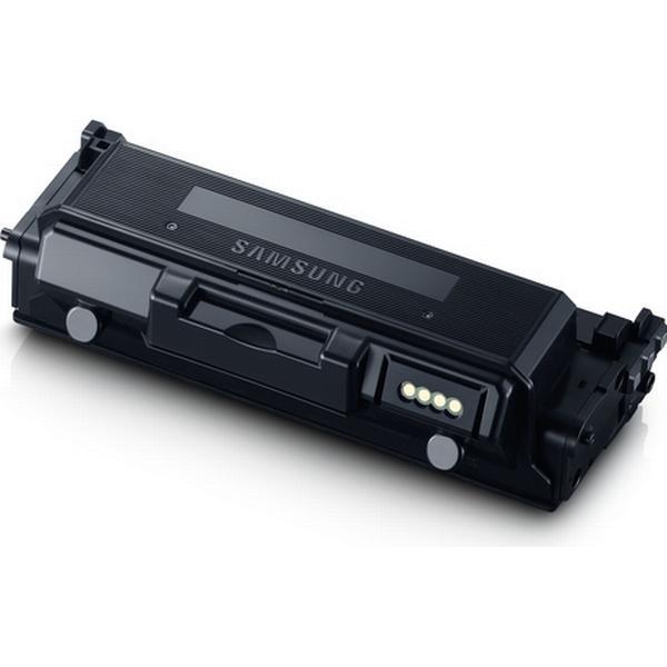 Samsung (MLT-D204L/ELS) Original Toner Svart 5000 Sidor