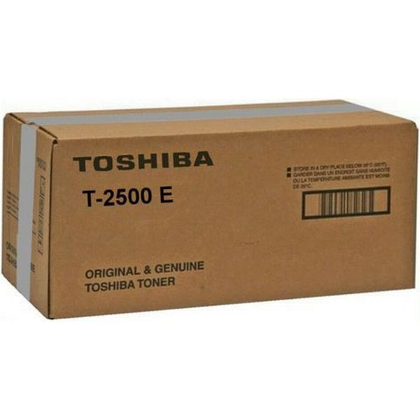 Toshiba (60066062053) Original Toner Svart 7500 Sidor