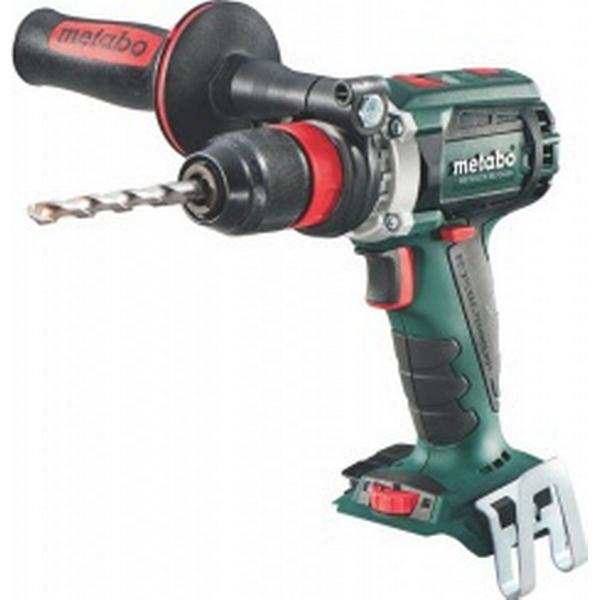 Metabo BS 18 LTX BL Quick Solo (602197890)
