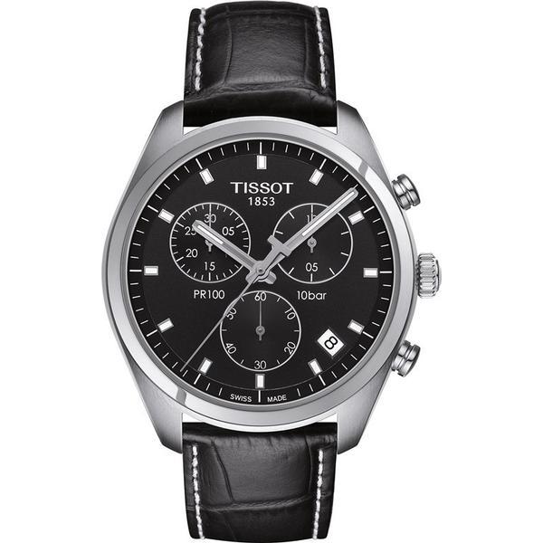 Tissot PR 100 (T101.417.16.051.00)