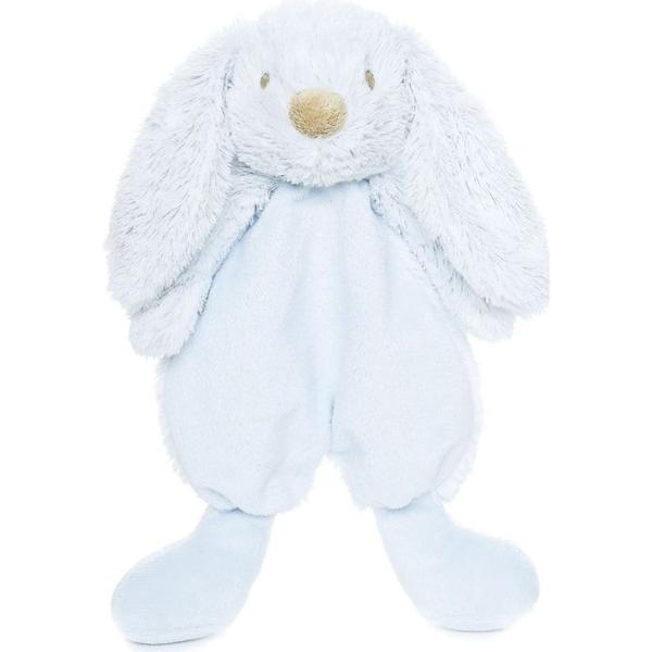 Teddykompaniet Lolli Bunnies Snuttefilt 29cm