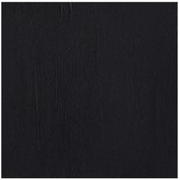 Winsor & Newton Professional Acrylic Paynes Gray 465 200ml