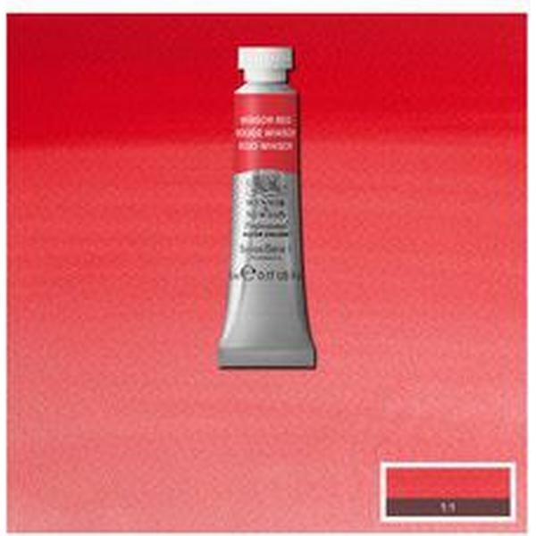 Winsor & Newton Professional Water Color Winsor Red 726 5ml