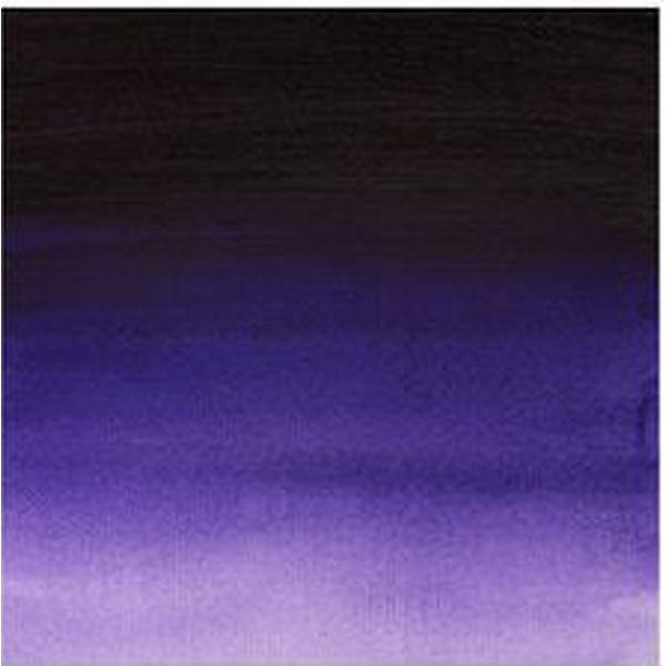 Winsor & Newton Professional Acrylic Dioxazine Purple 229 200ml