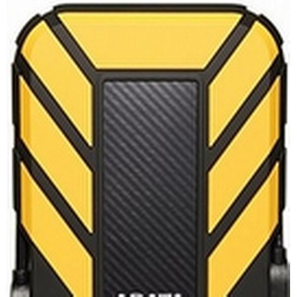 Adata HD710 Pro 1TB USB 3.1