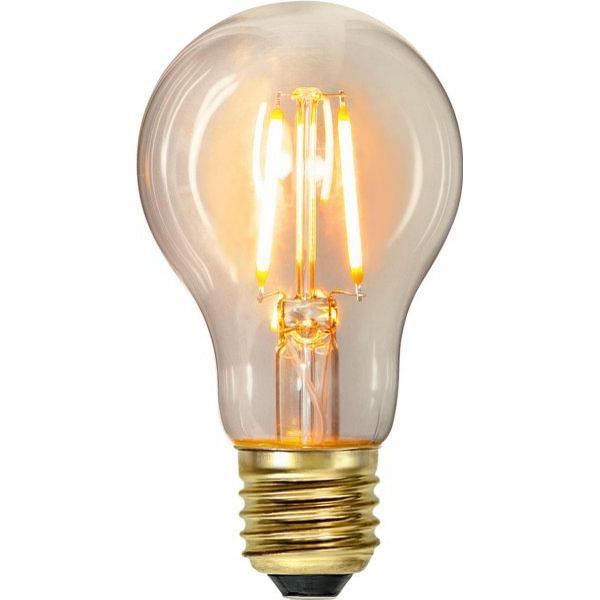 Star Trading 353-21 LED Lamp 1.6W E27