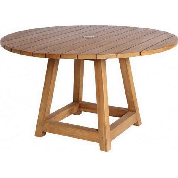Sika Design George Ø120cm Spisebord