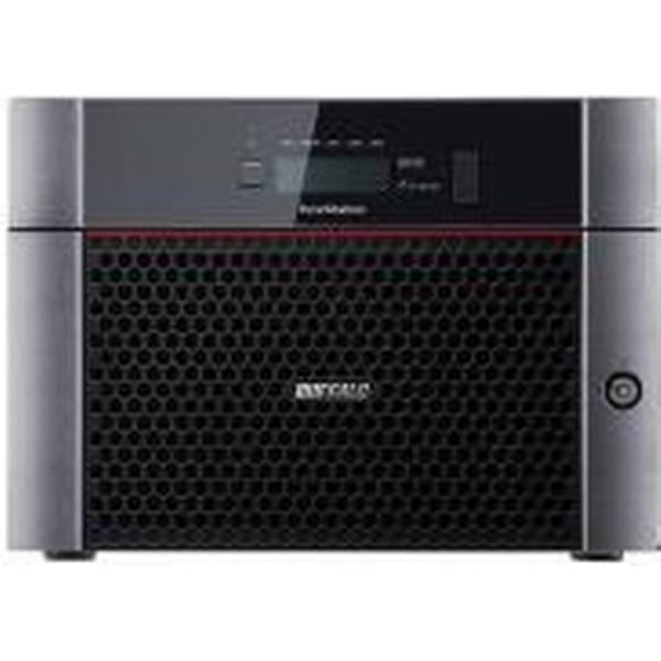 Buffalo TeraStation 5810DN 32TB