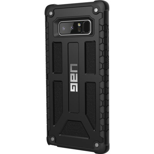 UAG Monarch Series Case (Galaxy Note 8)