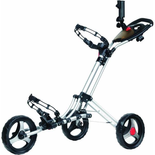 Caddytek Caddy Lite One 3 Wheel Trolley