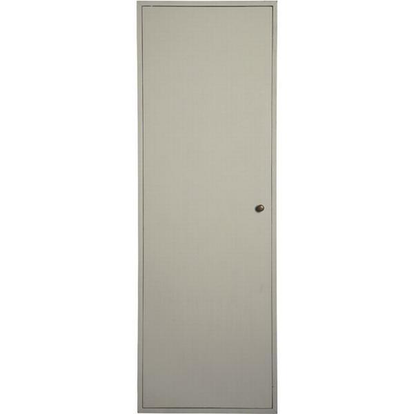 House Doctor Cf0220 Garderob
