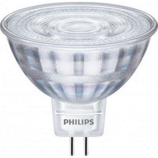 Philips Corepro ND LEDspot 7W GU5.3