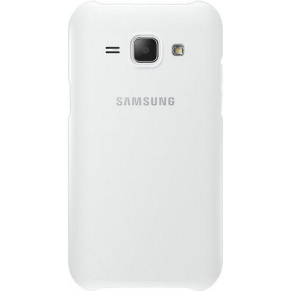 Samsung Protective Cover (Galaxy J1)