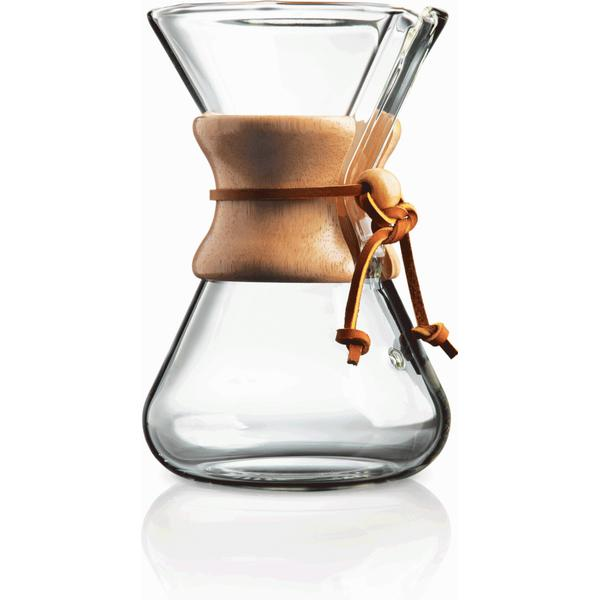 Chemex Handblown 5 Cup