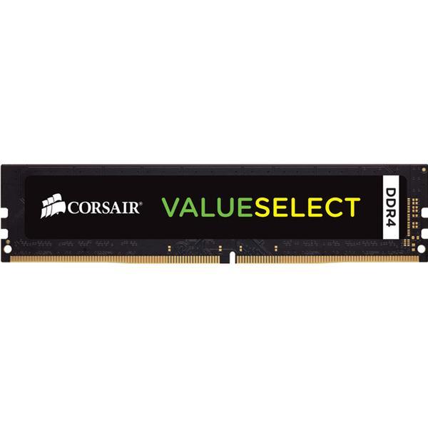 Corsair Value Select DDR4 2666MHz 4GB (CMV4GX4M1A2666C18)