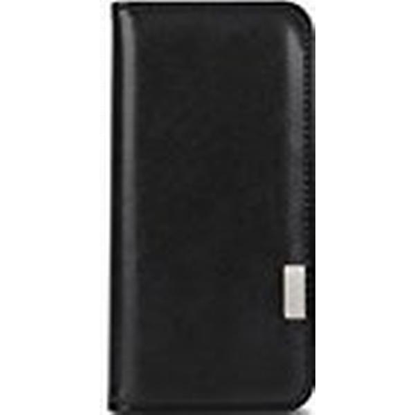 Moshi Overture Wallet Case (Galaxy S8)