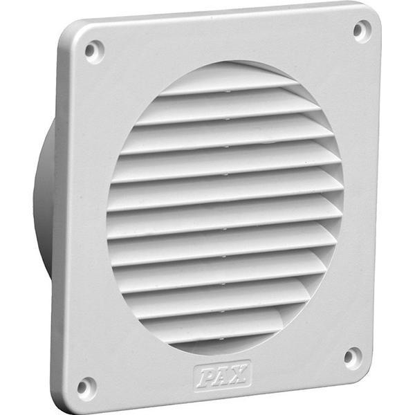 Pax Ventilator Calima Packet (8797624)