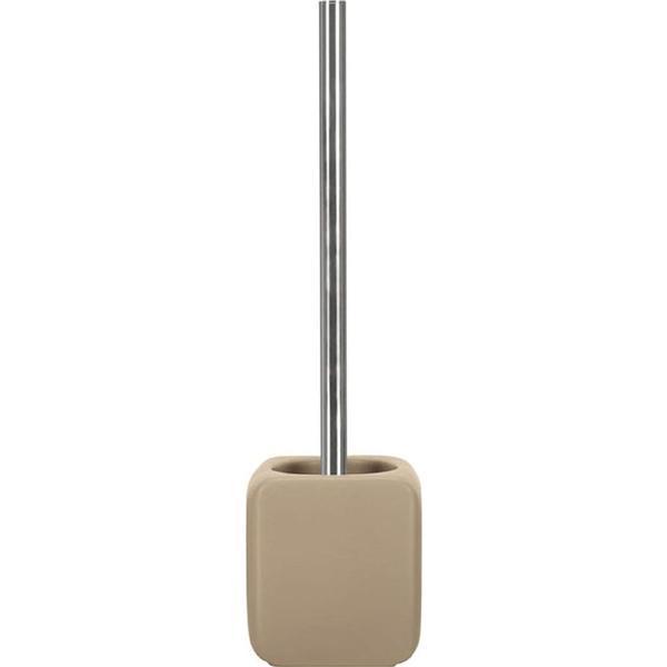 Kleine Wolke Toiletbørste Cubic