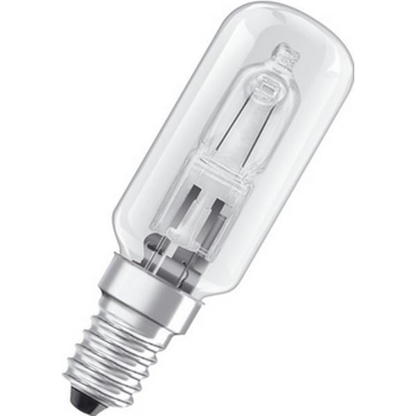 Osram Halolux T Halogen Lamp 25W E14