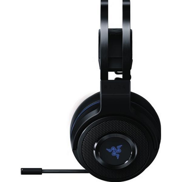 billigt gamer headset
