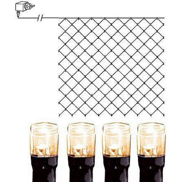 Star Trading Net Light Serie LED Lyskæder