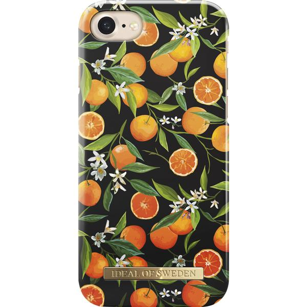 iDeal of Sweden Tropical Fall Fashion Case (iPhone 6/6S/7/8)