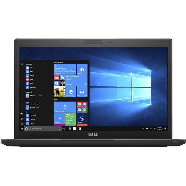 Dell Latitude 7280 (FF6H0) 12.5""