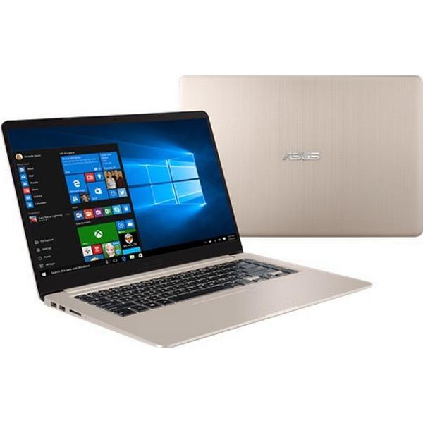 """ASUS VivoBook S15 S510UQ-BQR24T 15.6"""""""