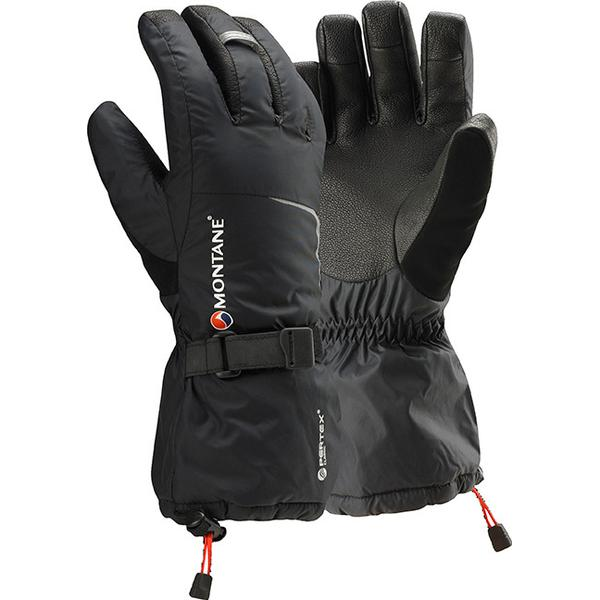Montane Extreme Gloves M