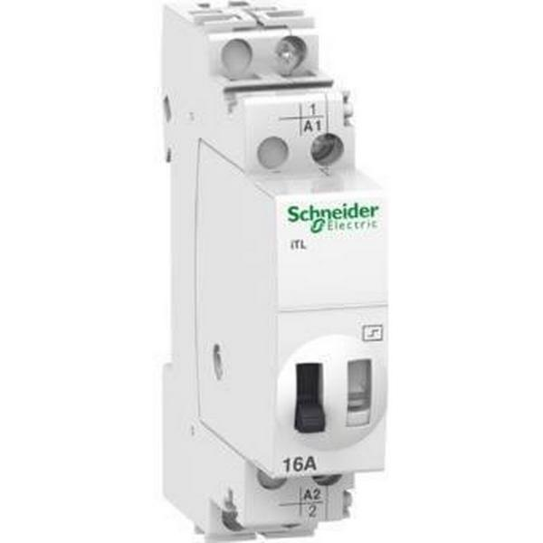 Schneider Acti 9 iTL A9C30111