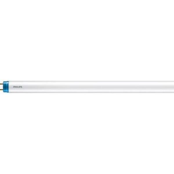 Philips CorePro EM LED Lamp 20W G13 865