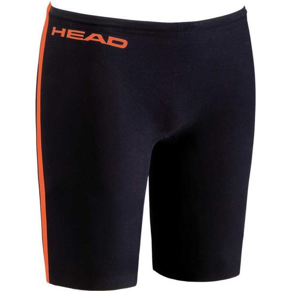 Head Liquidfire Vector Jammer Shorts M