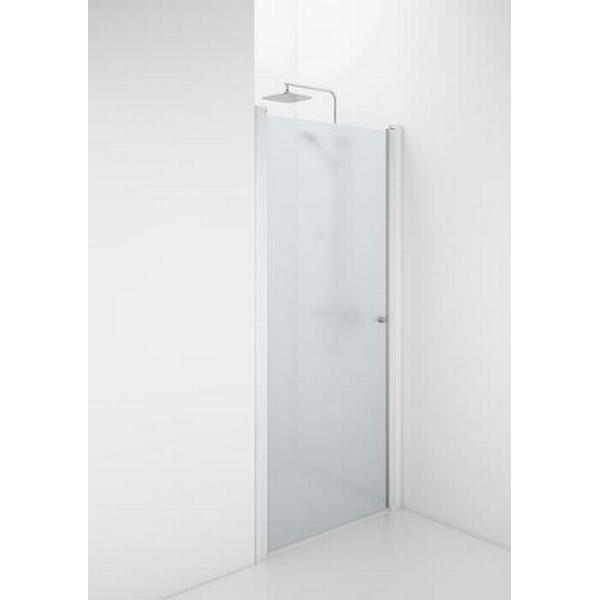 Ifö Space Shower Door SPVF1 1100x2000 Brusedør 1100mm