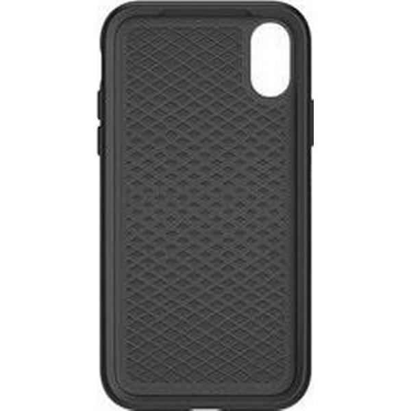 OtterBox Symmetry Case (iPhone X)