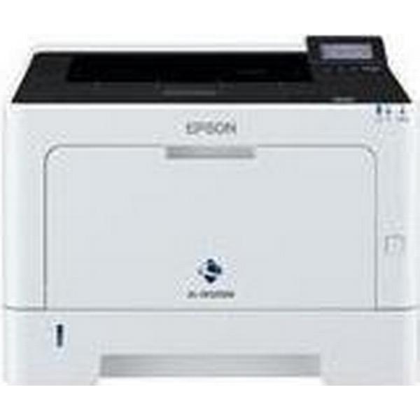 Epson WorkForce AL-M320DN