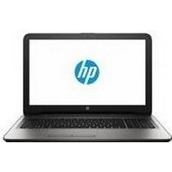 """HP 15-ba063ng (Z5C76EA) 15.6"""""""