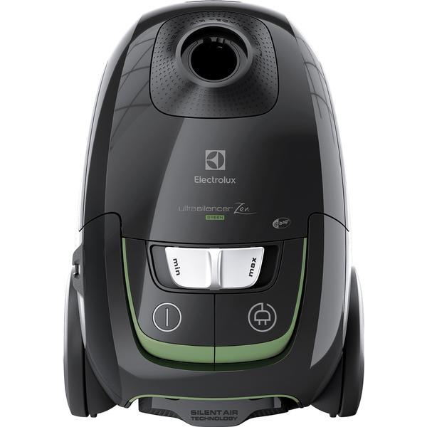 Electrolux UltraSilencer EUS8GREEN