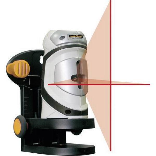 Laserliner 081.120A