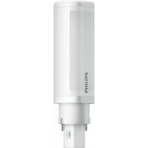 Philips CorePro PLC LED Lamp 4.5W G24d-1 840