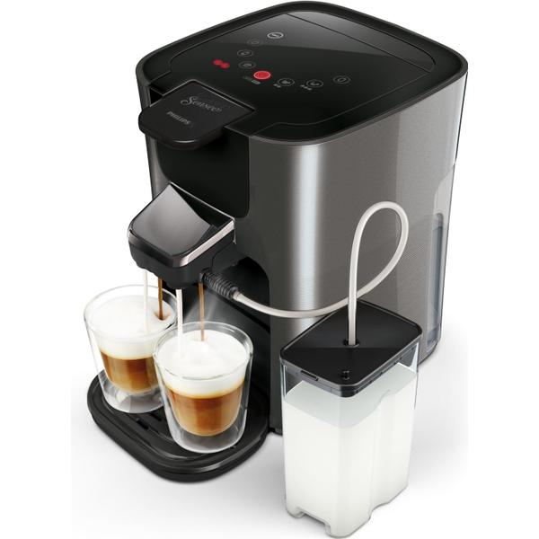 Philips Senseo Latte Duo Plus HD6574