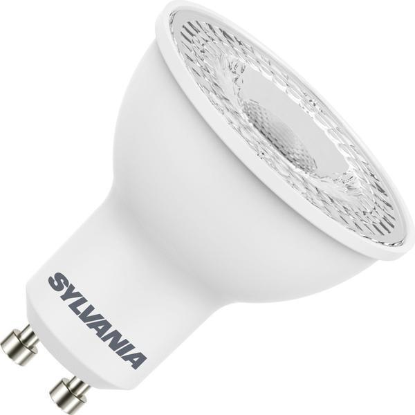 Sylvania 0027440 LED Lamp 5.5W GU10