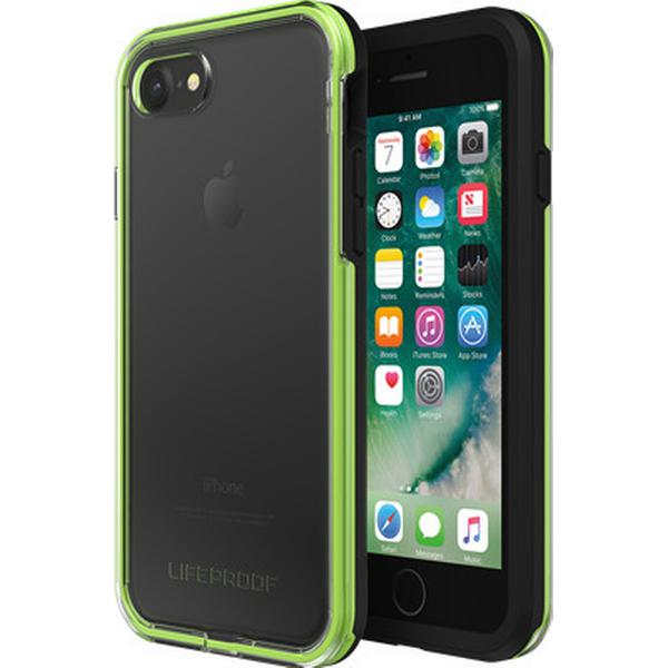 LifeProof Slam Mobilcover (iPhone 8/7)