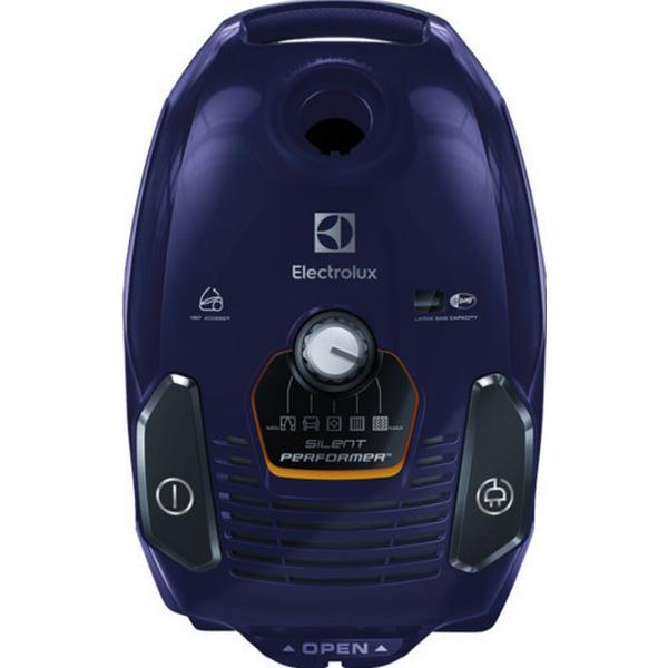 Electrolux SilentPerformer ESP72DB