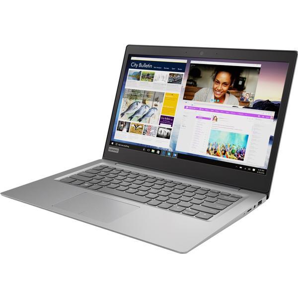 "Lenovo IdeaPad 120S (81A5006RMX) 14"""