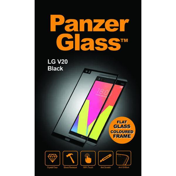 PanzerGlass Screen Protector (LG V20)