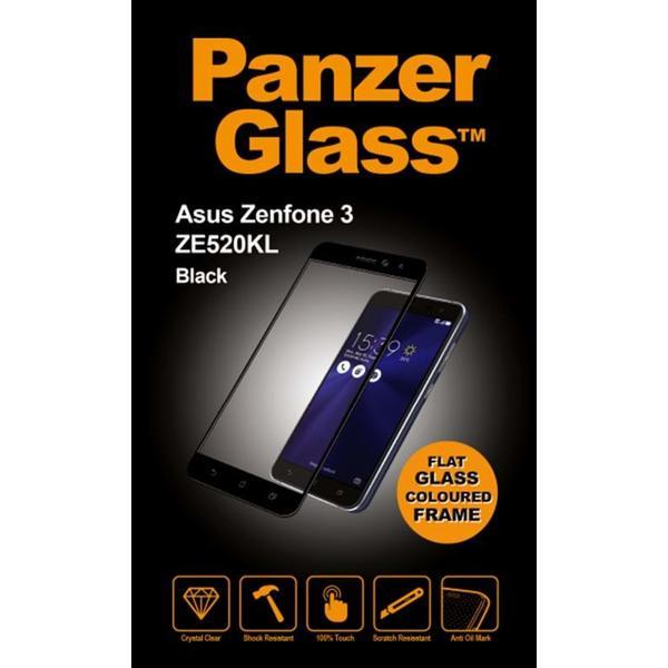 PanzerGlass Screen Protector (ZenFone 3)