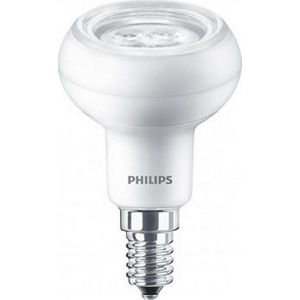 Philips CorePro MV ND LED Lamp 2.9W E14