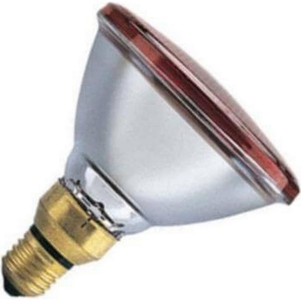 Sylvania 0033014 Incandescent Lamp 150W E27