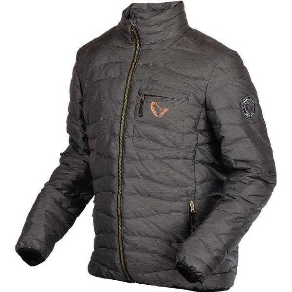 Savage Gear Simply Savage Lite Jacket