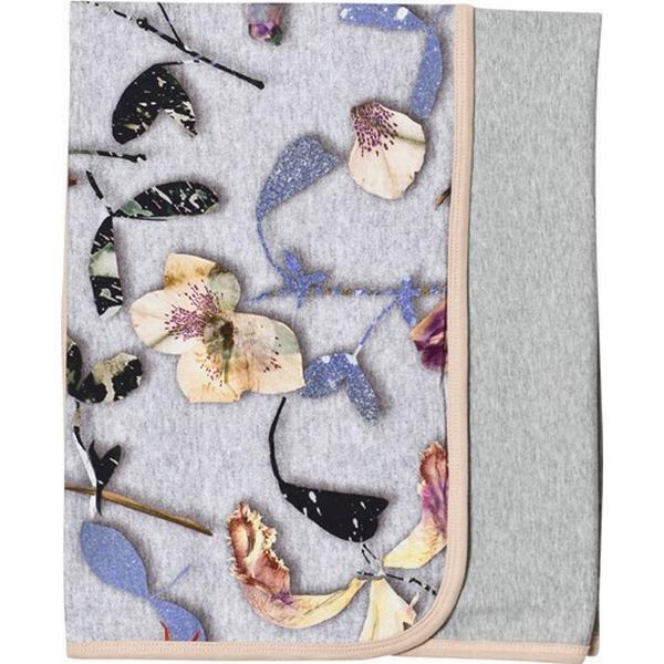 Molo Neala Paper Petals Melange